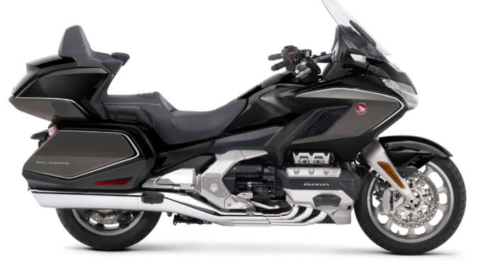 2020-Honda-Gold-Wing-Tour-DCT-Airbag