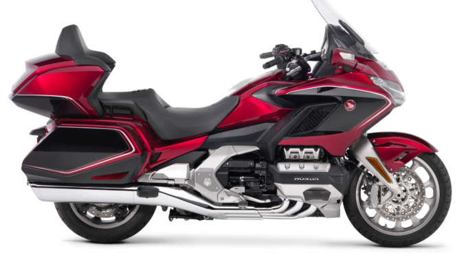 2020-Honda-Gold-Wing-Tour