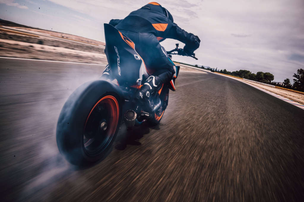 2020 Ktm Motorcycle Guide  U2022 Total Motorcycle