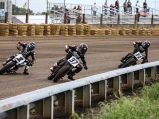 Indian-Motorcycle-Flat-Track-2020