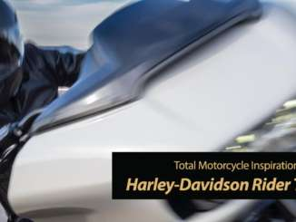10 Harley-Davidson Motorcycle Technologies You May Not know About
