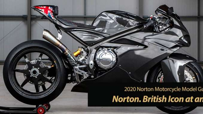 Norton-British-icon-at-an-end1