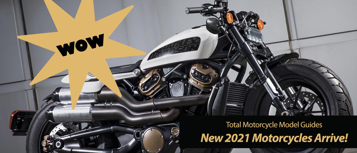 Best Sport Touring Motorcycle 2021 Rider Stimulus: Check out the Top 2021 Motorcycle Models! • Total