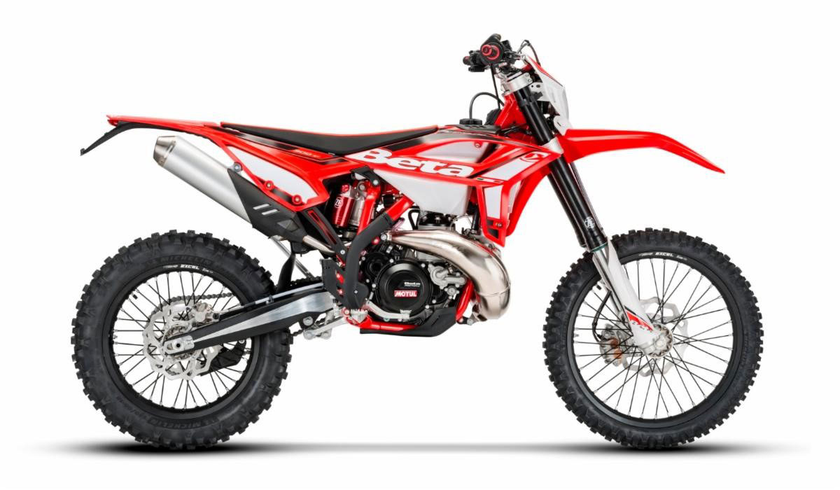 2021 beta rr offroad 2stroke range details  photos