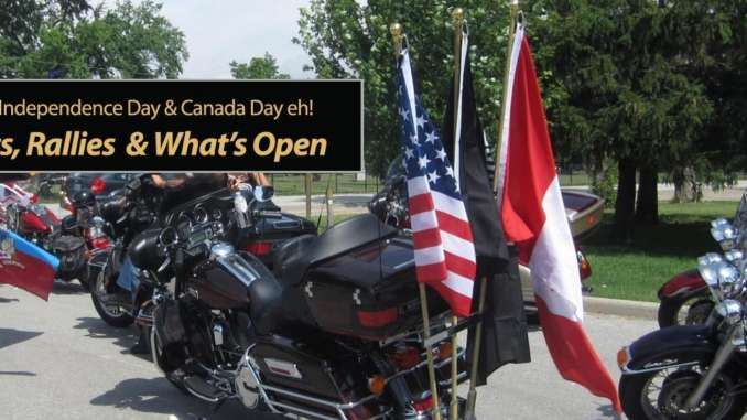 Whats Open Christmas Day 2020 Fort Collins Independence Day & Canada Day 2020 Events Rallies and What's Open