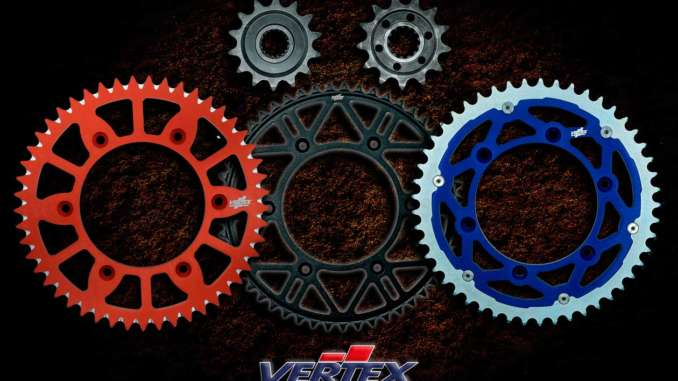 Vertex-sprockets-2020