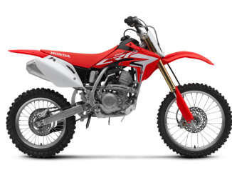 2021 Honda CRF150R Expert Big Wheel