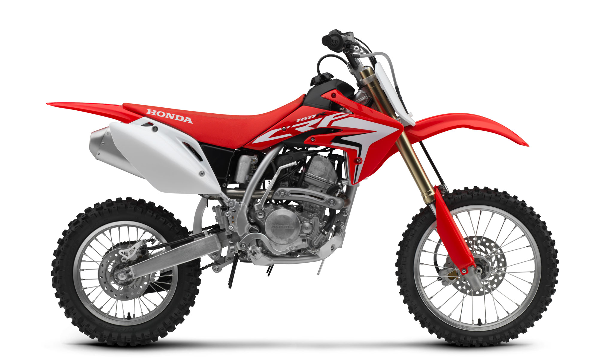 2021 honda crf150r guide • total motorcycle