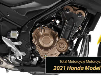 https://www.totalmotorcycle.com/wp-content/uploads/2020/09/Schools-in-2021-Honda-Model-Touchdown-title.jpg
