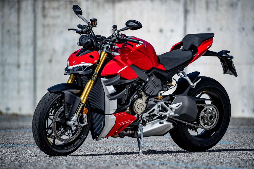 Ducati 1299 Panigale R Final Edition 2017 4K Wallpapers