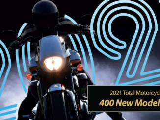 400 New 2021 Models with Hundreds More to Come!